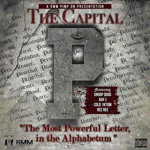 The Capital P