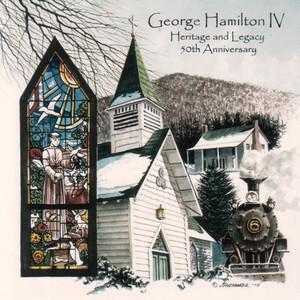 Heritage & Legacy album
