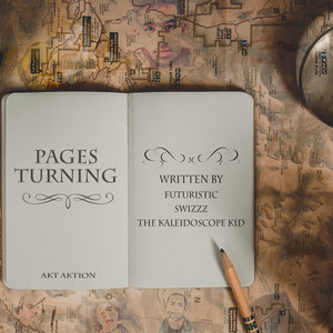 Pages Turning