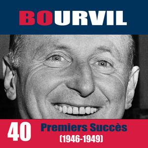 40 Premiers Succès (1946-1949) album