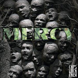 Mercy (Luzcid vs. Zagor)