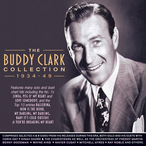 Collection 1934-49 album