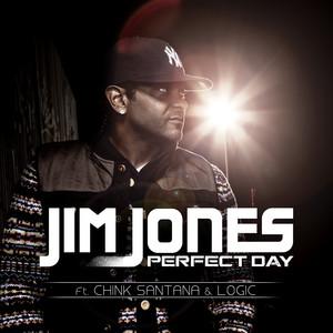 Perfect Day Feat. Chink Santana & Logic