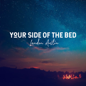 Your Side of the Bed (Acoustic)