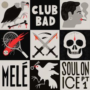 Soul on Ice EP PT1