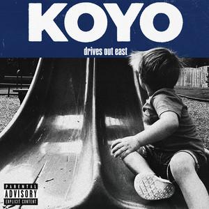 Diamond One by Koyo, Life's Question