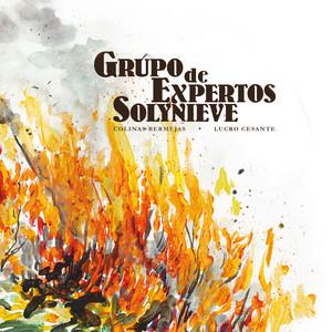 Colinas Bermejas – Lucro Cesante
