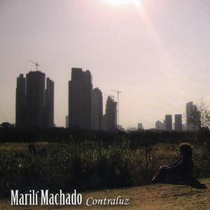 Coplas al Agua by Marilí Machado, EMILIANO ROBLES, Max Cremona, El Monte