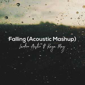 Falling (Acoustic Mashup)