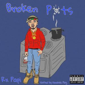 Broken Pots