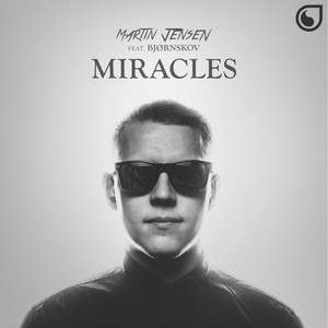 Miracles - Single
