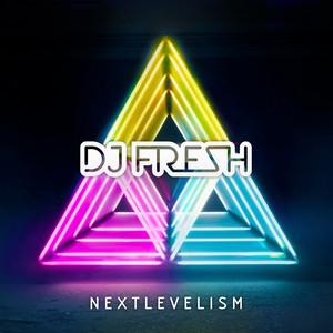 DJ Fresh & Ora Rita - Hot Right Now