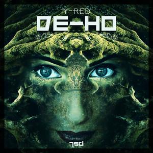 De-Ho