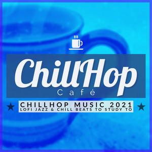 Lofi Hip Hop Sleep Beat - Lofi To Sleep To by ChillHop Cafe, Lofi Chillhop
