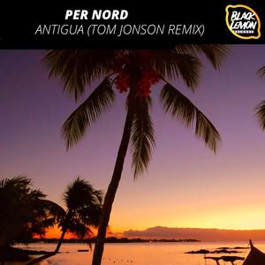 Antigua (Tom Jonson Remix)