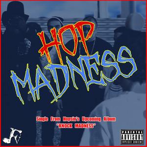 Hop Madness - Single