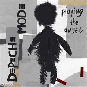 Depeche Mode – Precious (Acapella)