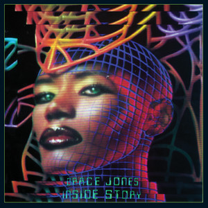 I'm Not Perfect (But I'm Perfect For You) - Remastered by Grace Jones