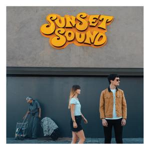 Sunset Sound