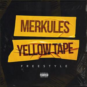 Yellow Tape Freestyle