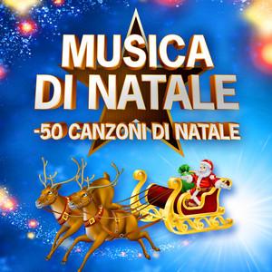 Musica di Natale - 50 canzoni di Natale