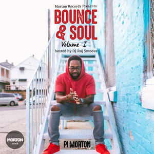 Bounce & Soul, Vol. 1