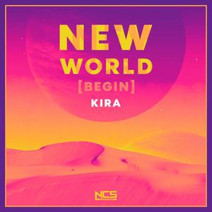 Key Bpm For New World By Kira Tunebat Stream driftveil city by luisleite11 from desktop or your mobile device. key bpm for new world by kira tunebat