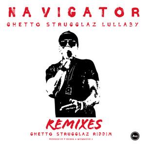 Ghetto Strugglaz Remixes