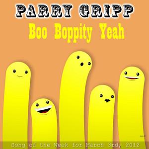 Boo Boppity Yeah