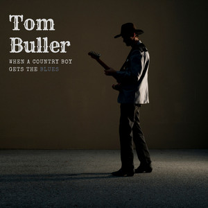 If I Can Make Texas Tonite by Tom Buller