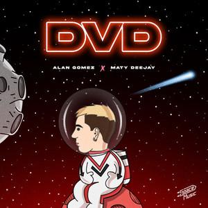 DVD (Remix)