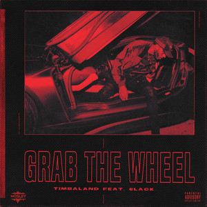 Grab The Wheel