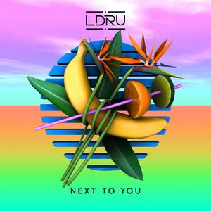 Next To You (feat. Savoi)