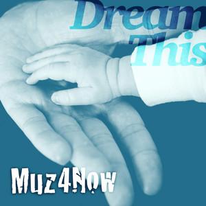 Dream This album