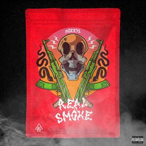 Real Smoke