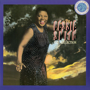 Empty Bed Blues (Parts 1 & 2) by Bessie Smith