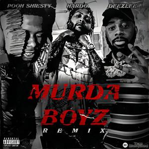 Murda Boyz (Remix)