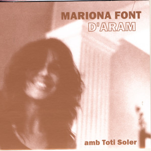 D'Aram album
