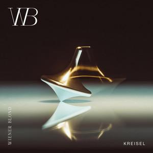 Kreisel (Single Edit)