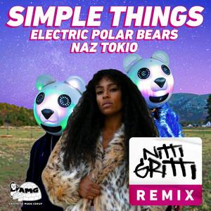 Simple Things (Nitti Gritti Remix)