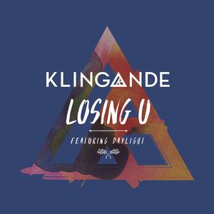 Losing U (feat. Daylight)