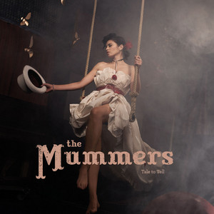 The Mummers