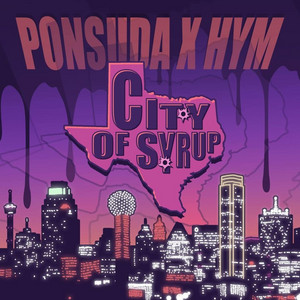 City of Syrup