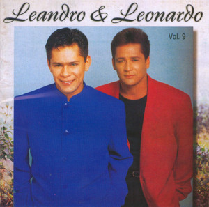 Volume 9 - Leandro E Leonardo