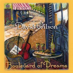 Boulevard Of Dreams album