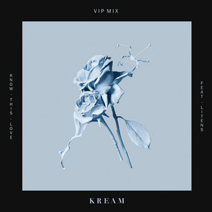 Know This Love (feat. Litens) [VIP Mix]