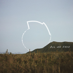 All We Have (East Forest Remix)