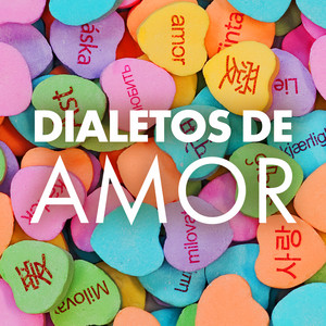 Dialetos de Amor