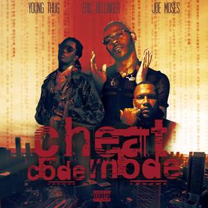 Cheat Code Mode