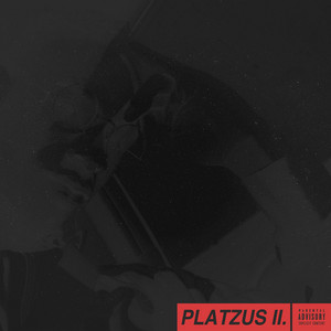 Platzus II album